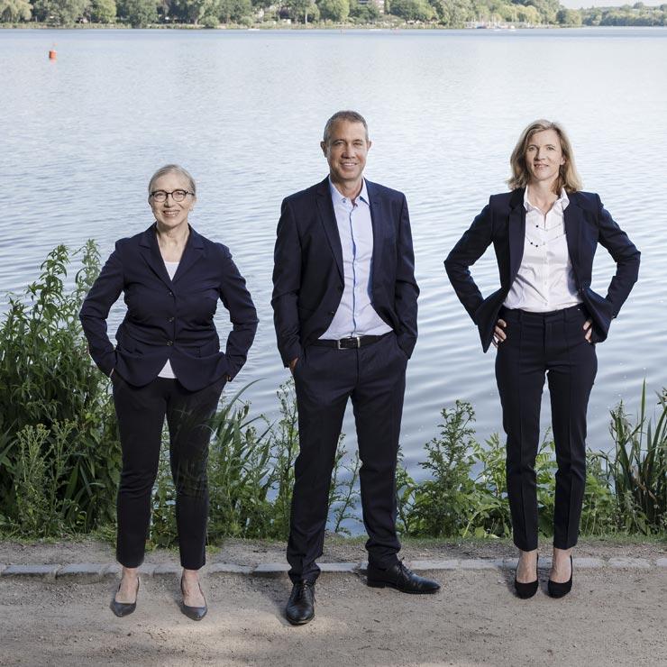 WAGNER LEGAL, Hamburg, Rechtsanwaltskanzlei und Fachanwalt für Kartellrecht, EU-Recht, Compliance-Management, Fusionskontrolle uvm.