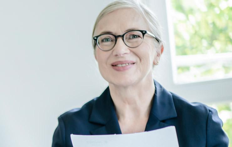 Anja Beeck von WAGNER LEGAL, Hamburg, Rechstanwaltskanzlei und Fachanwalt für Kartellrecht, EU-Recht, Compliance-Management, Fusionskontrolle uvm.