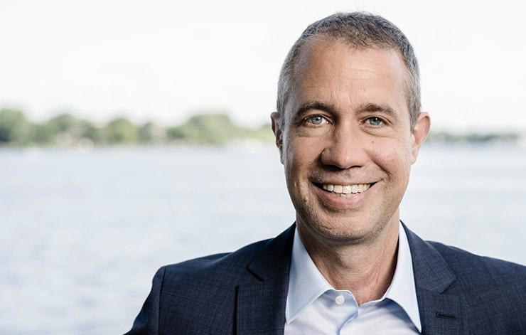 Eckart Wagner von WAGNER LEGAL, Hamburg, Rechstanwaltskanzlei und Fachanwalt für Kartellrecht, EU-Recht, Compliance-Management, Fusionskontrolle uvm.