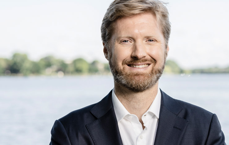 Eric Veillerobe von WAGNER LEGAL, Hamburg, Rechstanwaltskanzlei und Fachanwalt für Kartellrecht, EU-Recht, Compliance-Management, Fusionskontrolle uvm.