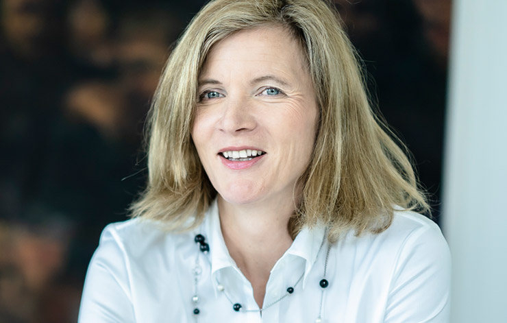 Victoria von Meding von WAGNER LEGAL, Hamburg, Rechstanwaltskanzlei und Fachanwalt für Kartellrecht, EU-Recht, Compliance-Management, Fusionskontrolle uvm.